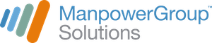 Logo ManpowerGroup Solutions Oy