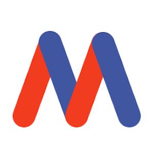 Logo Myynnintuottajat Group