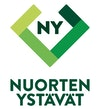 Nuorten Ystävät -palvelut Oy logo
