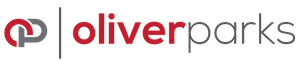 Logo Oliver Parks (Northern Europe) Ltd