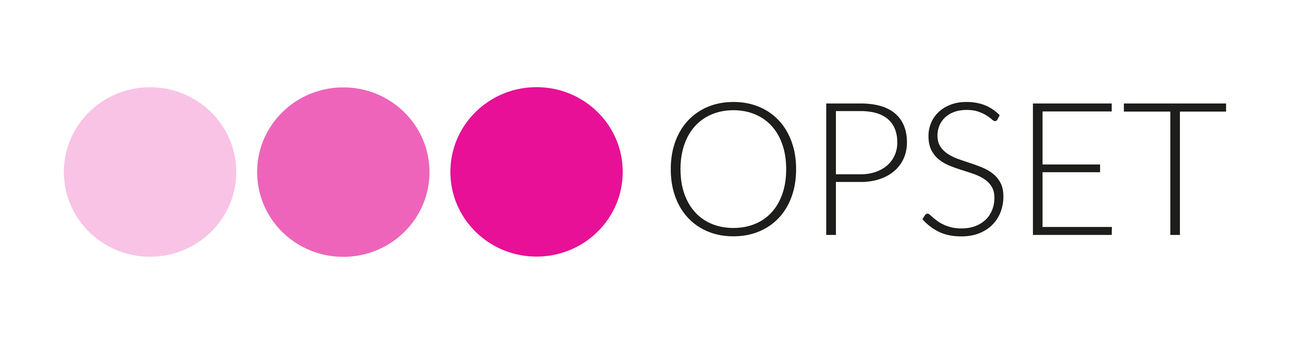 Opset Oy logo
