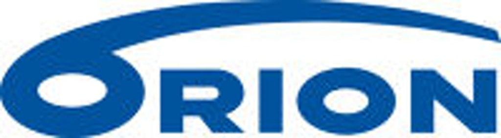 Logo Orion Oyj