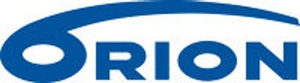 Logo Orion Oyj