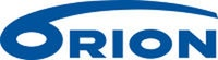 Orion Oyj logo