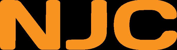 Logo NJC