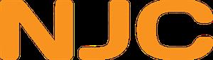 Logo NJC Työmaapalvelut
