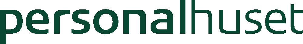 Personalhuset logo