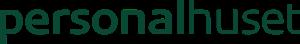 Logo Personalhuset