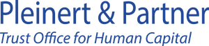 Logo Pleinert & Partner Finland Oy