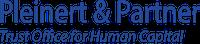 Logo Pleinert & Partner