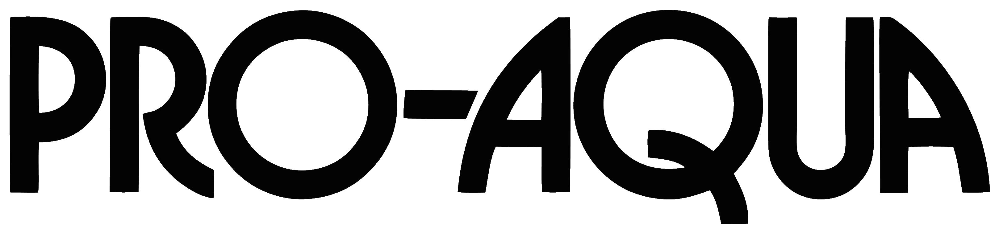 Naikon Oy logo