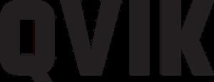 Logo Qvik Oy