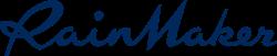 rainmaker saleshow oy logo