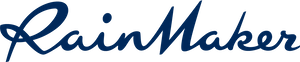rainmaker oy logo
