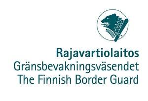 Yliopistoharjoittelija (tiedotus), Länsi-Suomen me