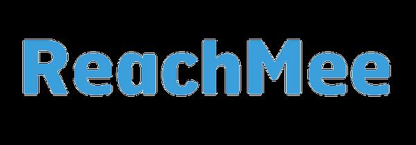 Logo ReachMee