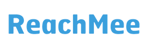Logo ReachMee