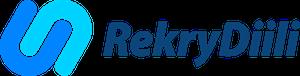 RekryDiili Oy logo