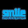 Smile Henkilöstöpalvelut logo