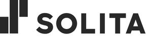 Logo Solita Oy