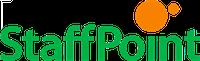 Logo Staffpoint Executive
