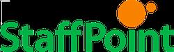 staffpoint logo