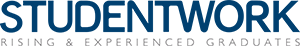 Logo Studentwork