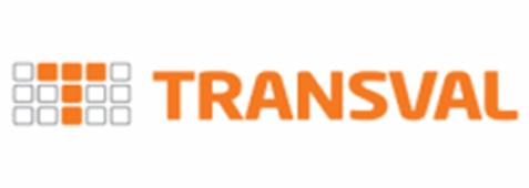 Transval Henkilöstöpalvelut logo