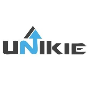 Logo Unikie Oy