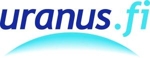 uranus logo