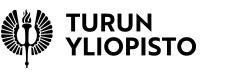 Turun yliopisto. logo