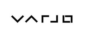 Logo Varjo Technologies