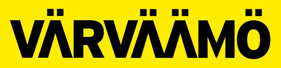 Värväämö logo
