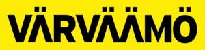 Logo Värväämö Oy