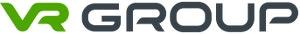 Avecra Oy / co VR-Yhtymä Oy logo