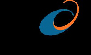 Logo Wärtsilä Finland Oy