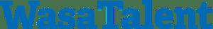 Logo WasaTalent Oy