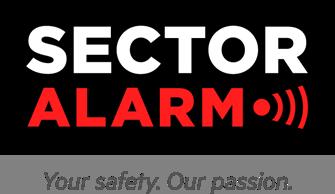 customer-service-department-manager-sdsuu-3220642 logo