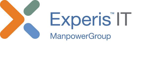 it-yrityksia-ja-konsultteja-verkostoomme-uusimaa-sdsuu-3337131 logo