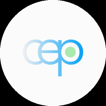 Common Earth NY logo