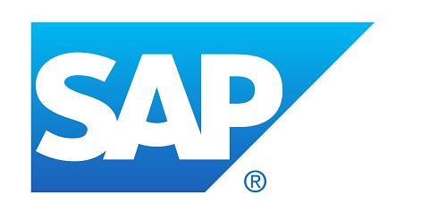 sap-labs-finland-front-end-developer-sdsuu-3256310 logo