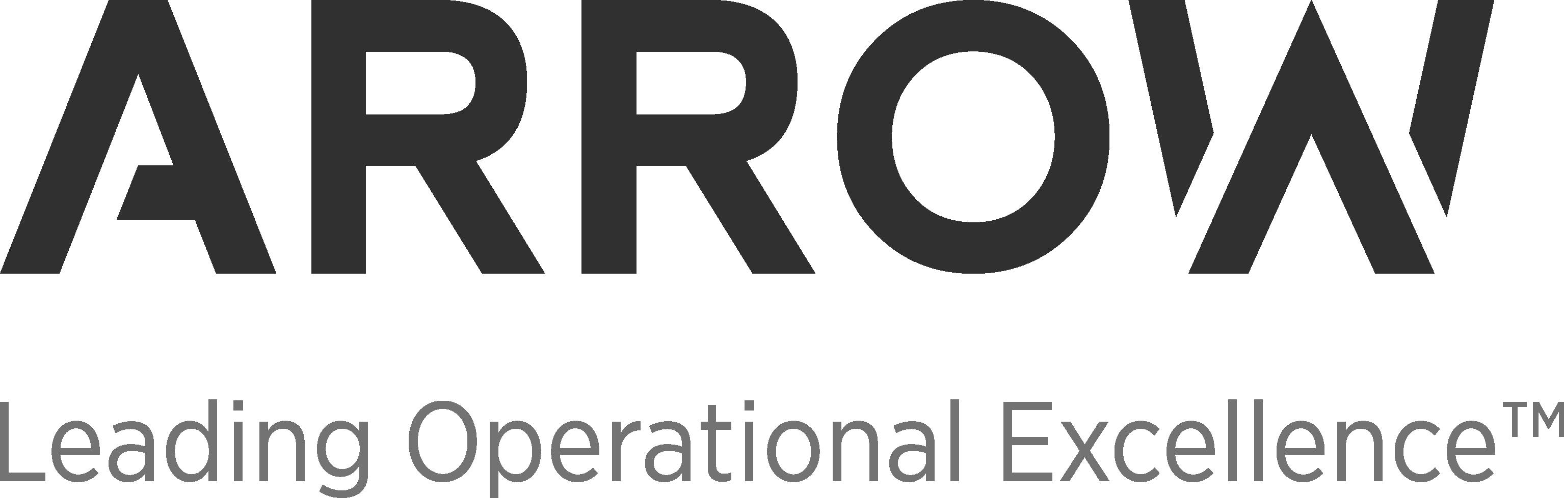 Arrow Engineering Oy logo