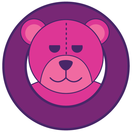 BearIT Oy logo