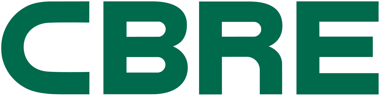 cbre-finland-head-of-research-associate-director-helsinki-sdsuu-3012794 logo