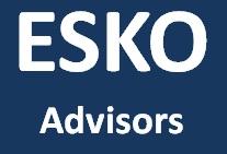 hallintosihteeri-vantaa-sdsuu-3424056 logo