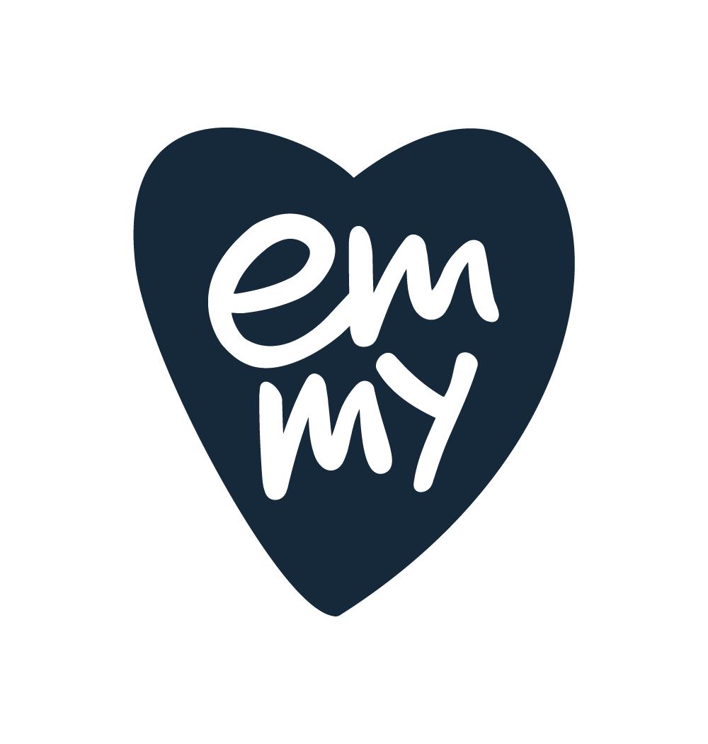 Emmy Clothing Company Oy logo