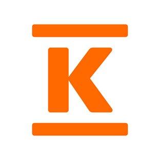 kesko-k-trainee-program-helsinki-sdsuu-3332111 logo