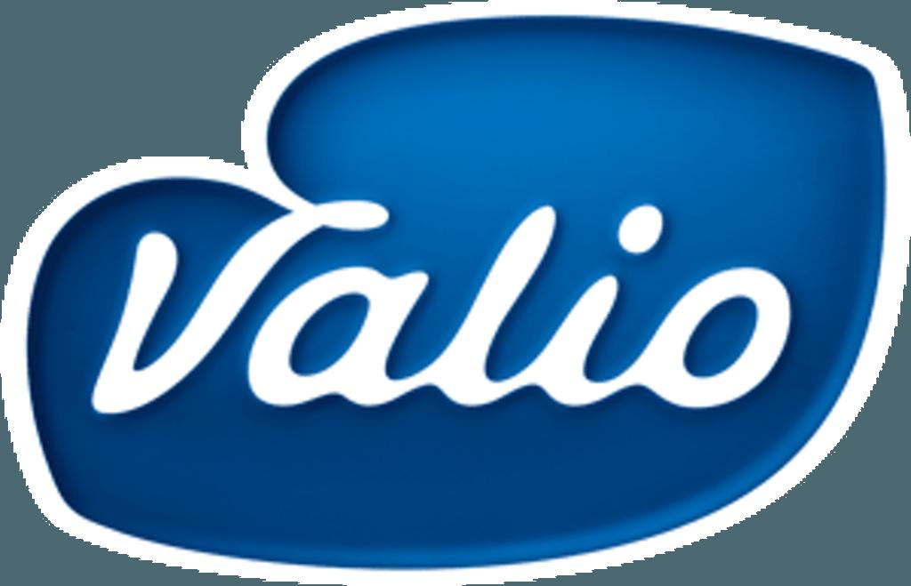 valio-tietojarjestelmapaallikko-verkkopalveluihin-valiolle-finland-sdsuu-3266236 logo