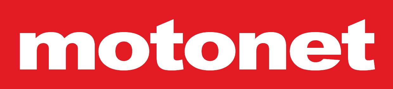Motonet Oy logo