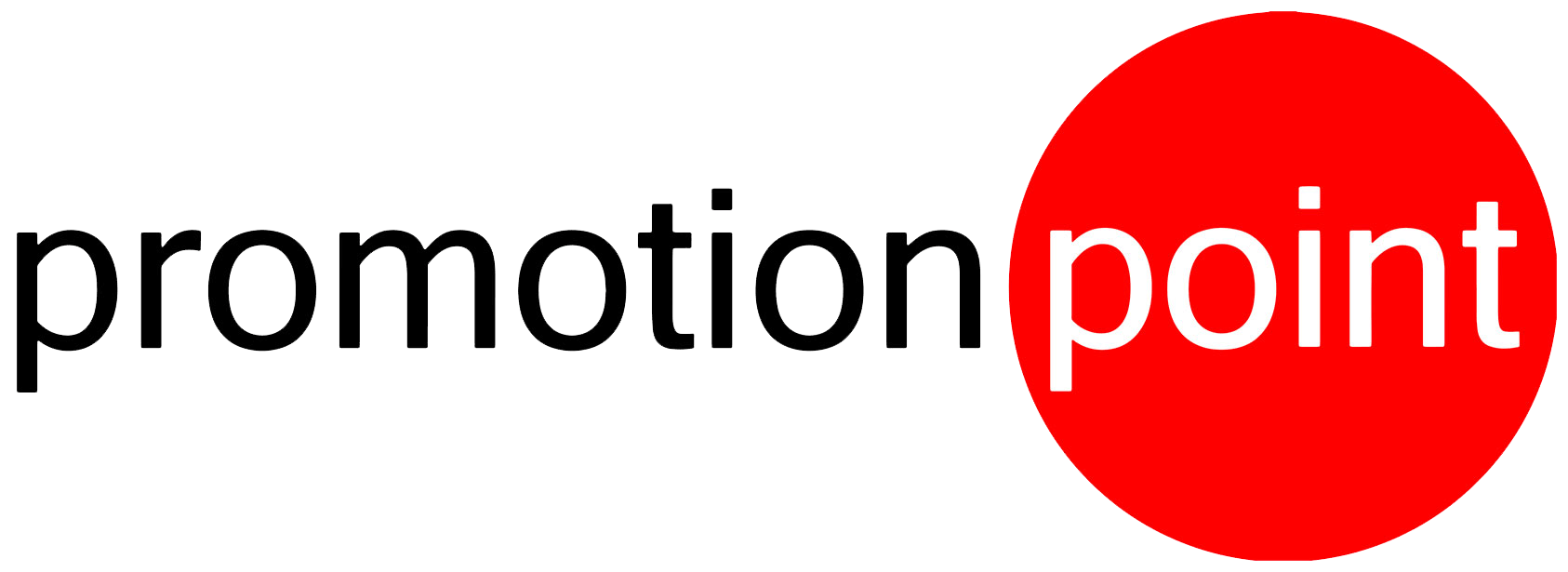 Promotion Point Oy logo